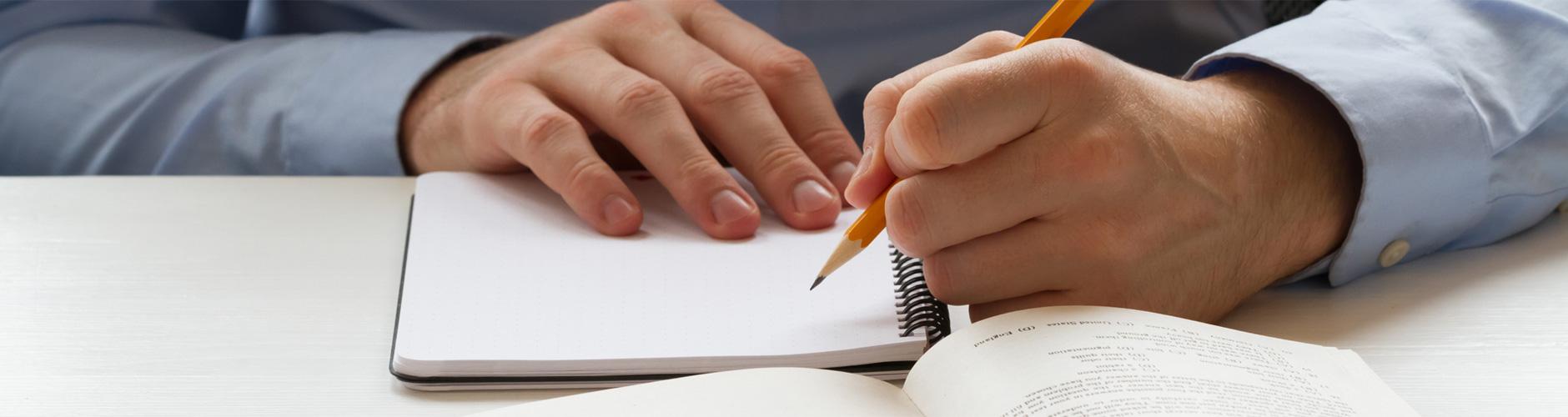 Civil Services Preliminary Examination Syllabus