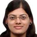 Bharti Dixit